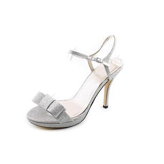 Caparros Women's 'Gemini' Synthetic Sandals (Size 10 )
