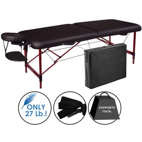 Swell Buy Massage Tables Online At Overstock Our Best Home Interior And Landscaping Ologienasavecom