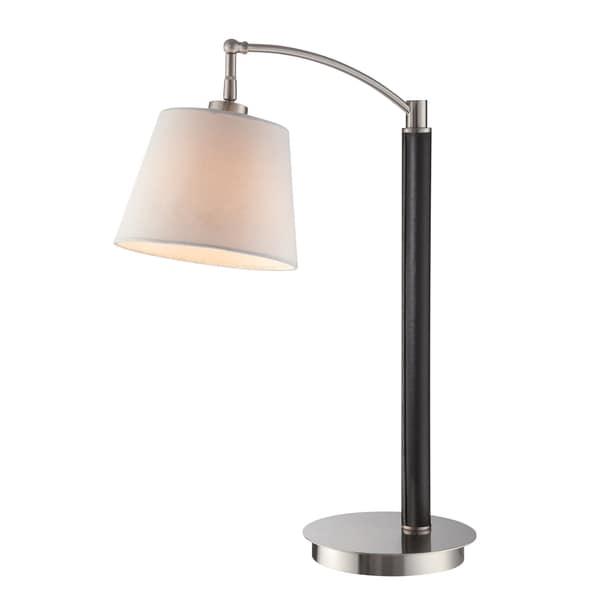 Lite Source Lucio Table Lamp