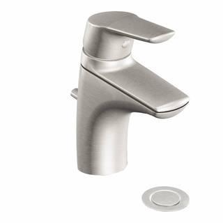 moen bathroom faucets shop the best deals for oct - Moen Boardwalk