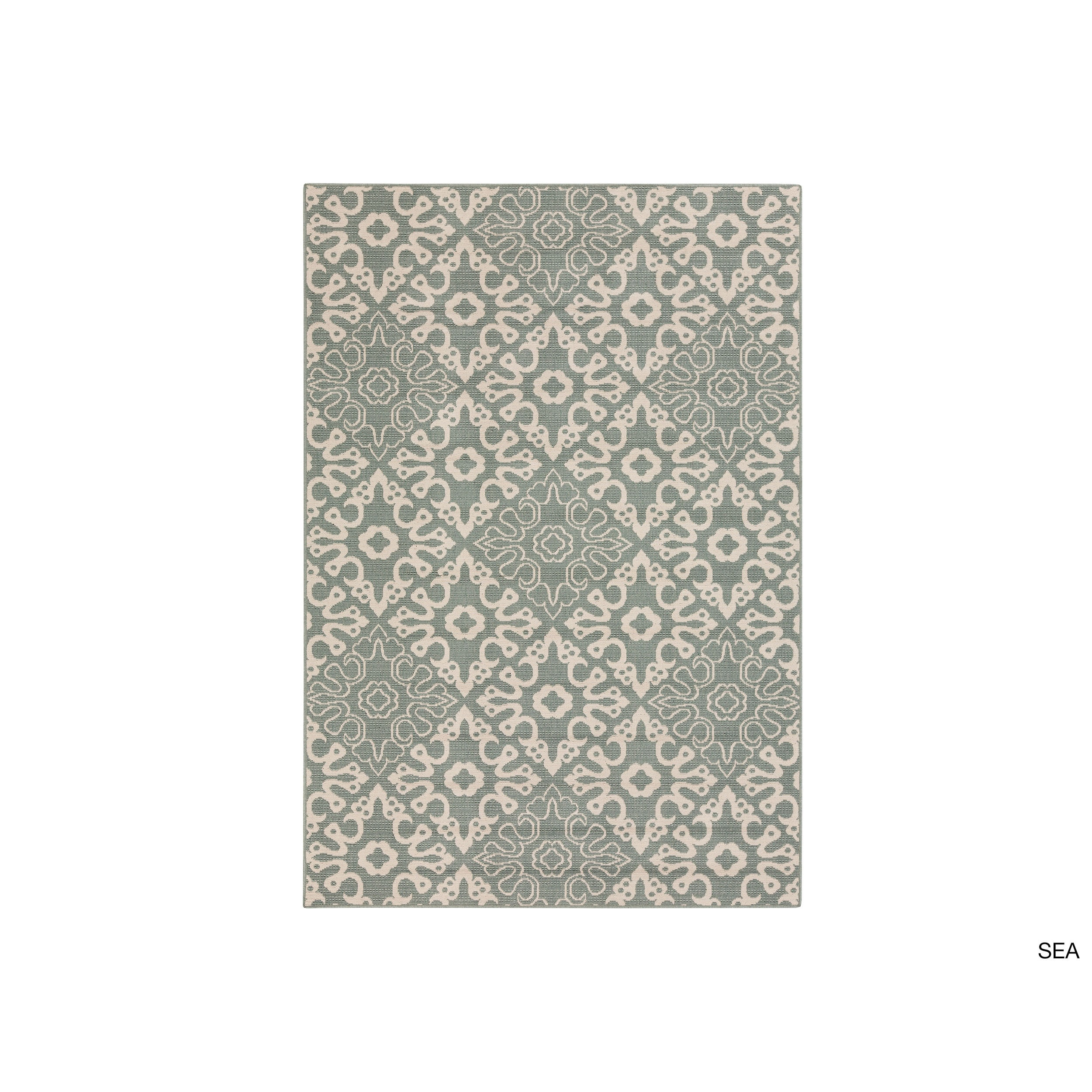 Green 6 X 9 Area Rugs Online At Our Best Deals