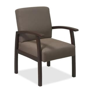 Lorell Taupe Deluxe Guest Chair|https://ak1.ostkcdn.com/images/products/9231550/P16398886.jpg?impolicy=medium