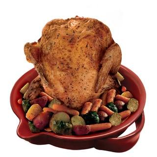 Epicureanist Chicken Roaster