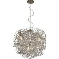 Trend by Acclaim Lighting Mingle Pendant