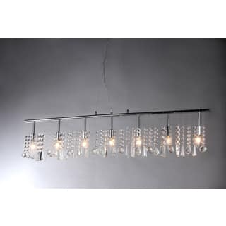 Buy pool table ceiling lights clearance liquidation online at clearance achilles billard silver aloadofball Images