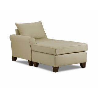 Belle Meade Left Arm Chaise