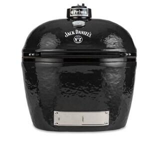 Primo Jack Daniel's Edition Oval XL 400