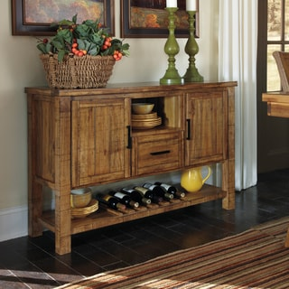 Signature Design by Ashley Krinden Dining Room Server