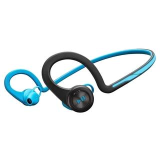 Plantronics Backbeat Fit Wireless Headphones + Mic|https://ak1.ostkcdn.com/images/products/9232153/P16399367.jpg?impolicy=medium