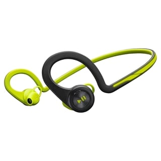 Plantronics Backbeat Fit Wireless Headphones + Mic