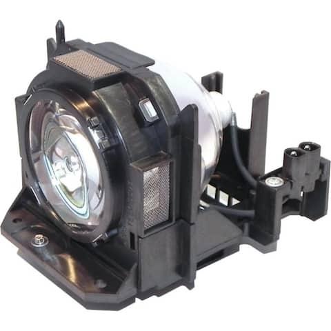 eReplacements ET-LAD60-ER Replacement Lamp