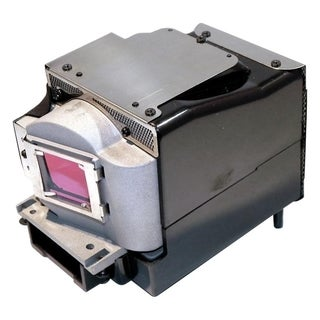 eReplacements Compatible projector lamp for Mitsubishi GS320, XD250U,