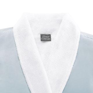 Premier Comfort Luxury Spa Robe