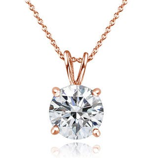Icz Stonez Platinum Plated Sterling Silver 2ct TGW 100 Facets Cubic Zirconia Necklace|https://ak1.ostkcdn.com/images/products/9233510/P16400443.jpg?impolicy=medium