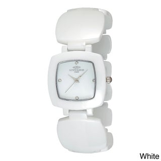 Oniss Women's Beauty Collection Watch (3 options available)