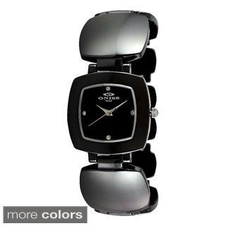Oniss Women's Beauty Collection Watch