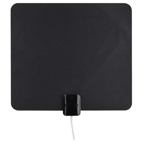 RCA Ultra-Thin HDTV Antenna - Multi-Directional