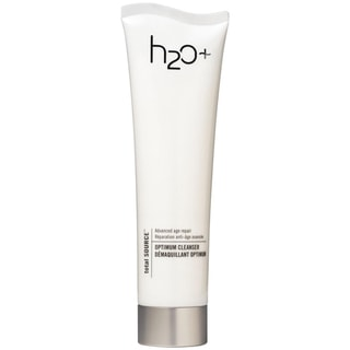 H2O+ Total Source Optimum 4-ounce Cleanser