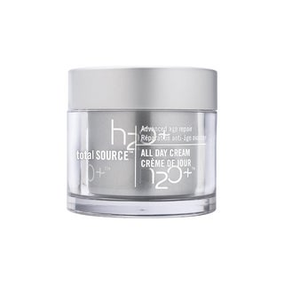 H2O+ Total Source 1.7-ounce All Day Cream