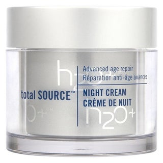 H2O+ Total Source 1.7-ounce Night Cream
