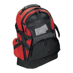 Goodhope 3633 Gear Backpack Red
