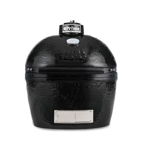 Primo Oval JR 200 Ceramic Grill