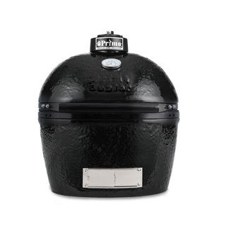 Primo Oval JR 200 Ceramic Grill