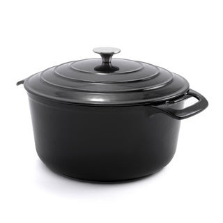 Cook's Tools Cast Iron Porcelain Dutch Oven|https://ak1.ostkcdn.com/images/products/9236972/P16403611.jpg?_ostk_perf_=percv&impolicy=medium