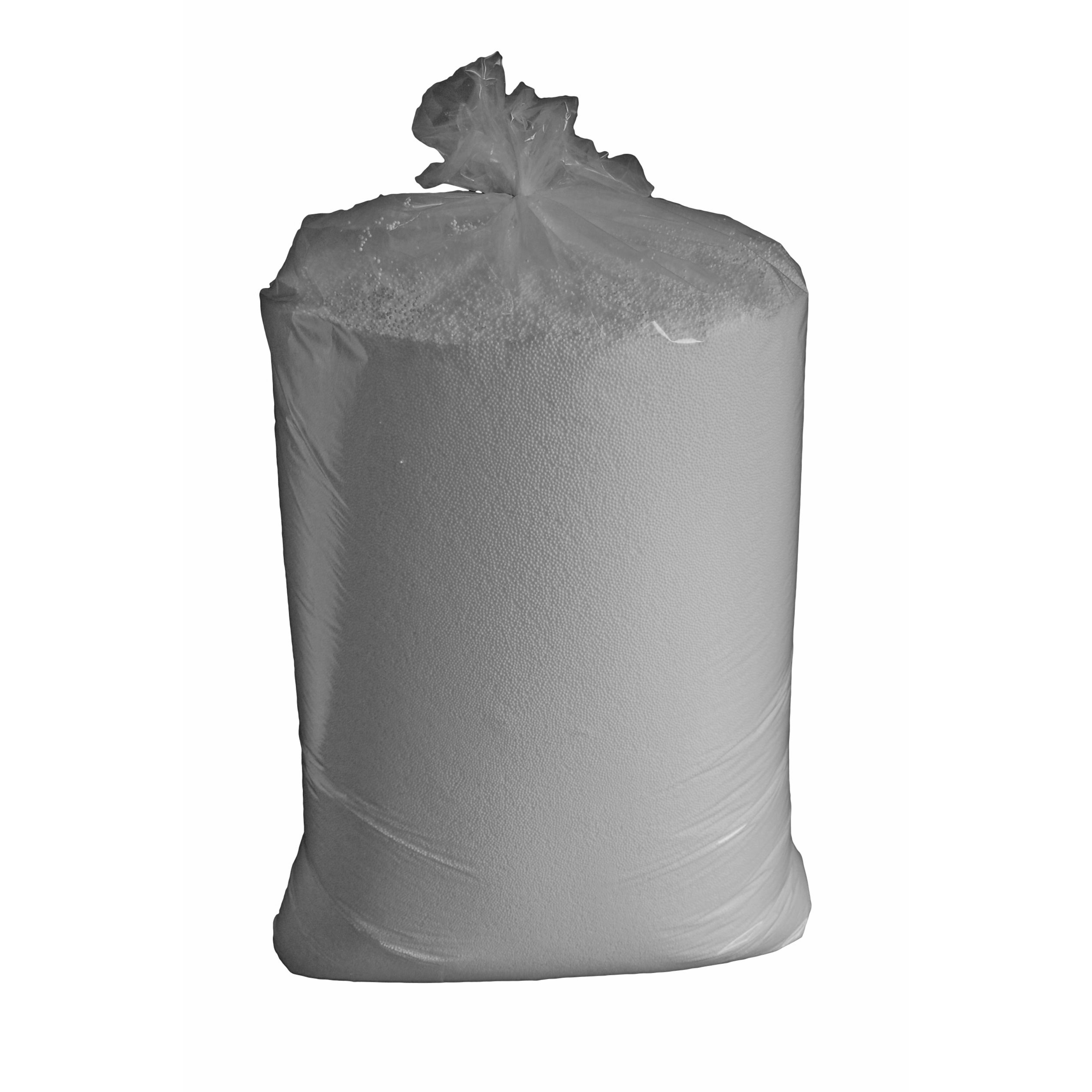 Reground Filling For Bean Bag Chairs Overstock 9237624