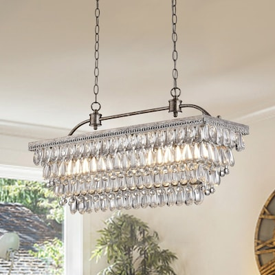 extra 15% off,Select Lighting*