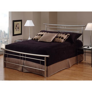 Soho Bed Set