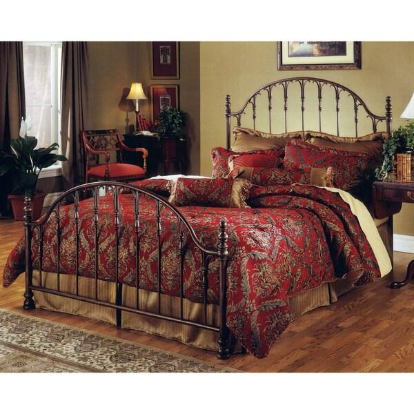 Tyler Bed Set