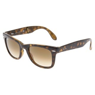 954ff1cb24d Men s Sunglasses