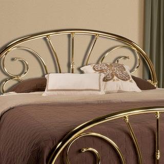 Jackson Bed Set