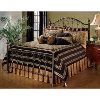 Copper Grove Duben Bed Set