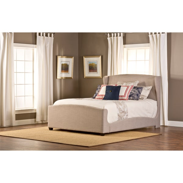 Barrington Bed Set