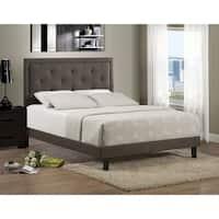 Becker Bed Set
