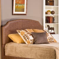 Durango Bed Set