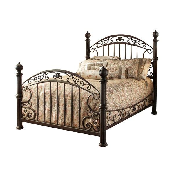 Chesapeake Bed Set