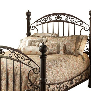 Chesapeake Bed Set