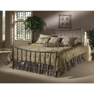 Edgewood Bed Set