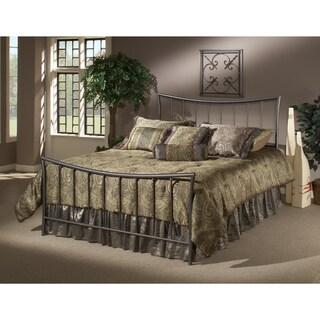 Edgewood Bed Set