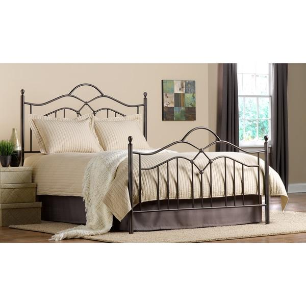 Oklahoma Bed Set