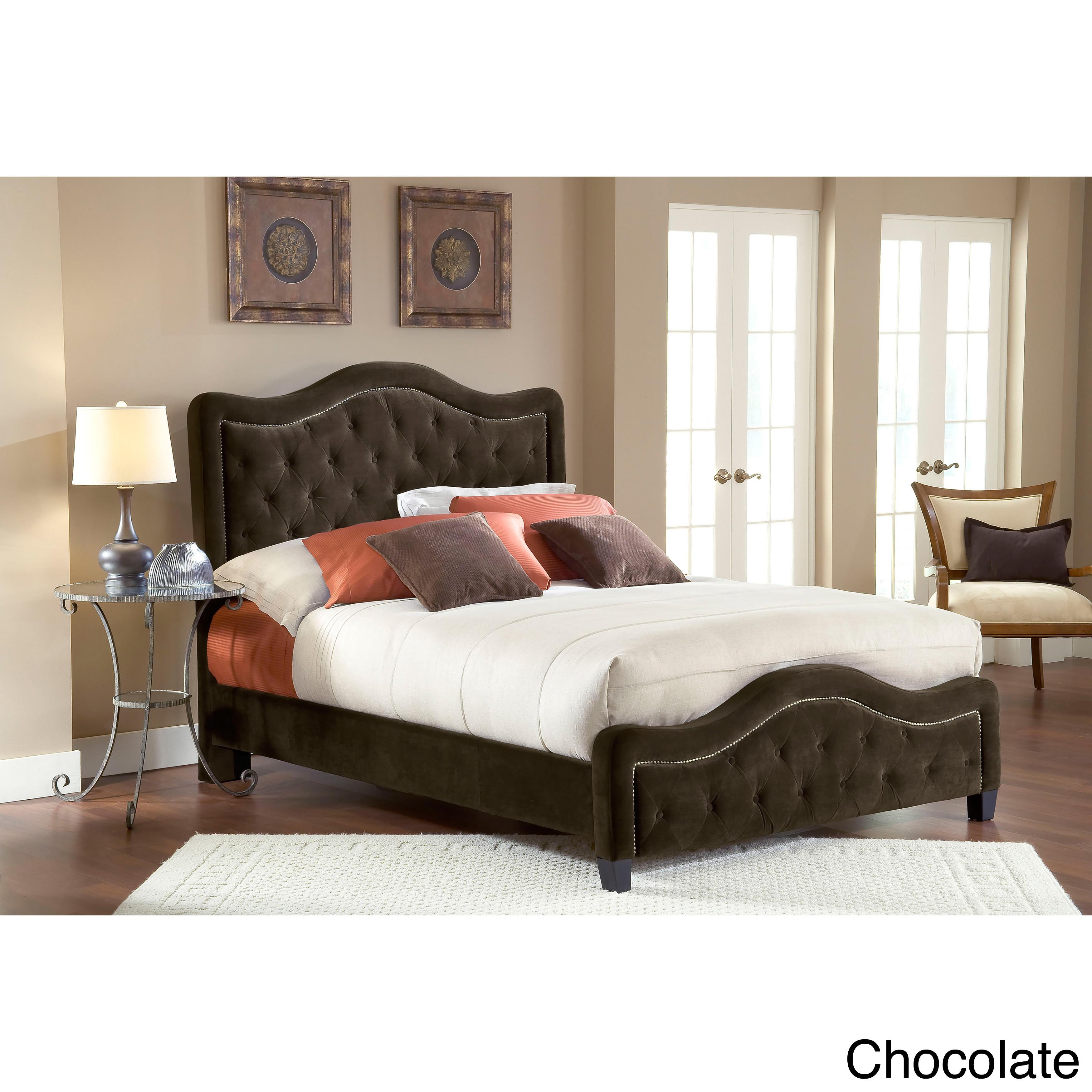 dreams king bedroom best photo just california set mattress for