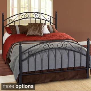 Willow Textured Black Bed Set|https://ak1.ostkcdn.com/images/products/9237892/P16404381.jpg?impolicy=medium