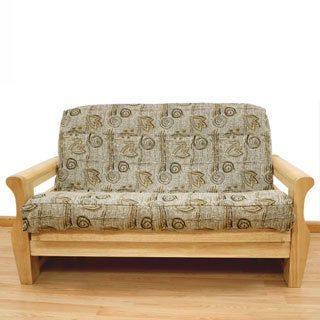Melody Full Futon Cover