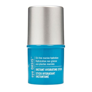 H2O+ Eye Oasis 0.13-ounce Instant Hydrating Stick