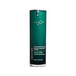 H2O Plus Marine Calm 1-ounce Rescue Serum