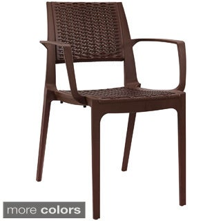 Astute Dining Chair