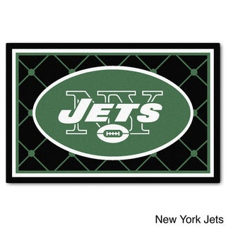 Fanmats NFL Area Rug